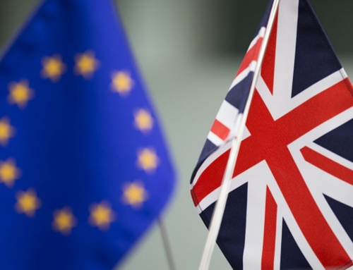 Our 2018 BREXIT Update (Part 2)