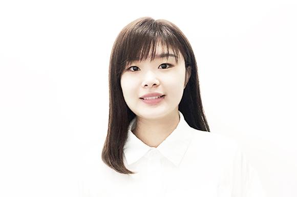 Qi Zhou (Msc)